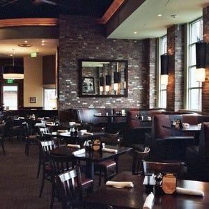 Palm beach west palm beach brunch restaurants 10best restaurant reviews - City cellar wine bar grill ...