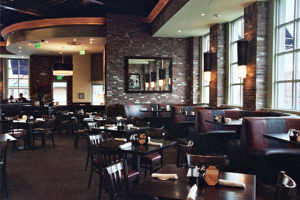 City Cellar Wine Bar And Grill Palm Beach West Palm