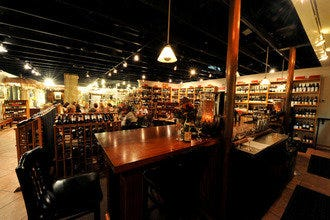Michael Anthony S Hilton Head Restaurants Review 10best Experts And