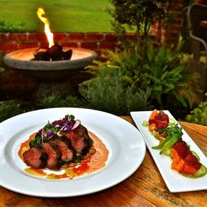 Lihue 39 s best restaurants restaurants in kauai for Asian cuisine kauai