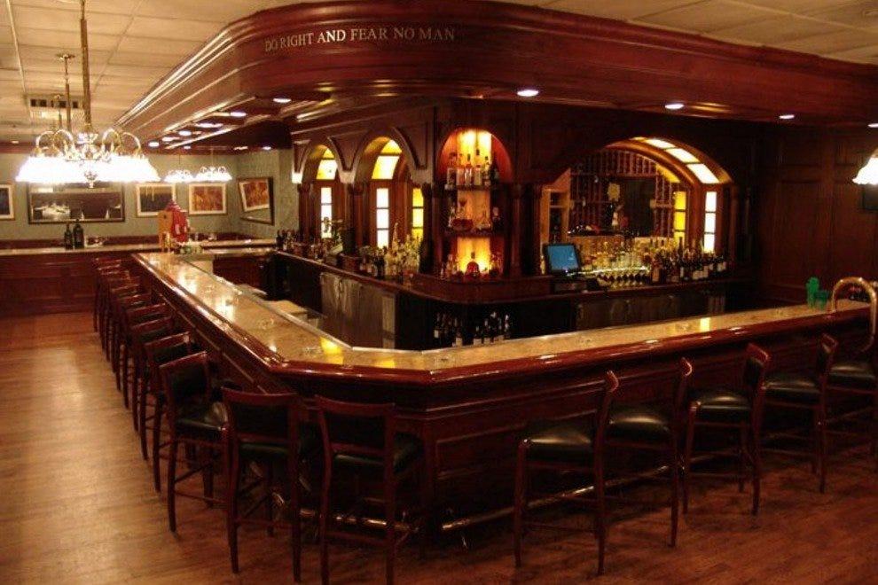 Denver Steakhouses: 10Best Steakhouse Reviews