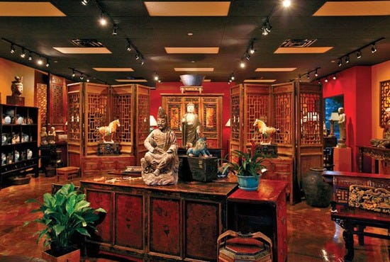 uptown china seattle restaurants review 10best experts and tourist