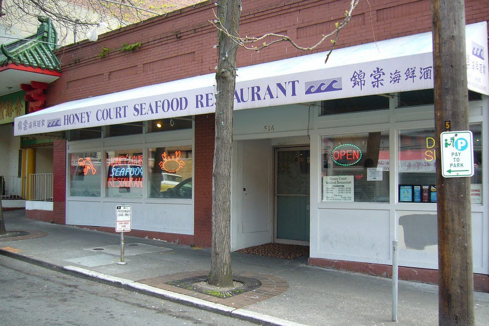 seattle chinese food restaurants 10best restaurant reviews