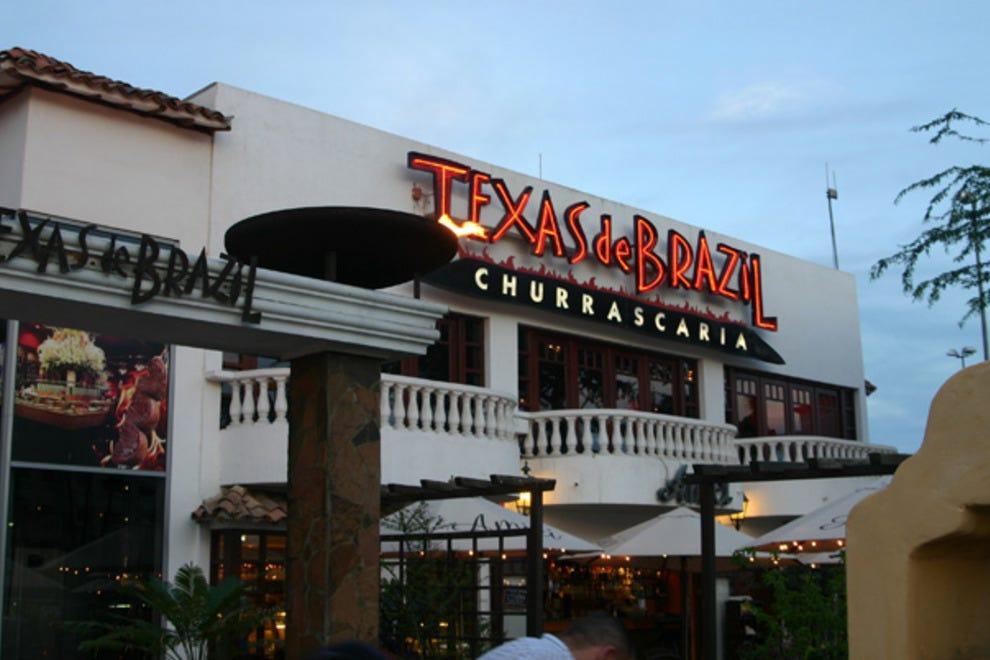 Nov 30, · Reserve a table at Texas de Brazil Aruba, Palm - Eagle Beach on TripAdvisor: See 1, unbiased reviews of Texas de Brazil Aruba, rated of 5 on TripAdvisor and ranked #33 of restaurants in Palm - Eagle Beach/5(K).