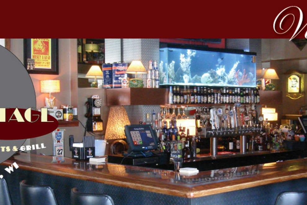 Madison Nightlife Night Club Reviews By 10best