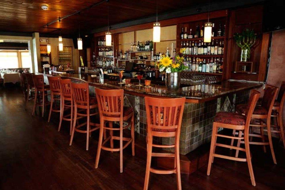 East by northeast long island restaurants review best