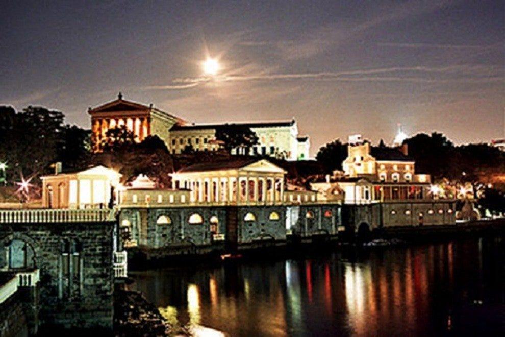 destinations pennsylvania philadelphia nightlife