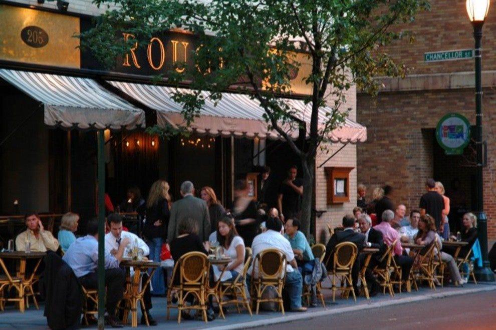 Star Italian Restaurants In Philly