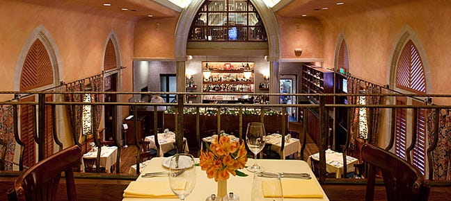 Houston restaurants restaurant reviews by 10best for American cuisine houston