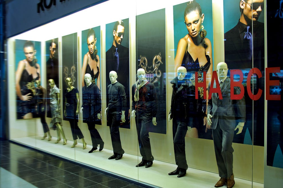 women s clothing 10 ben silver women s clothing 9 berlin s clothiers