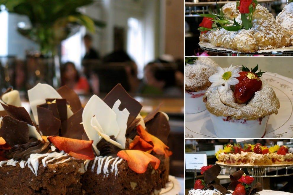 Extraordinary desserts desserts 54 990x660 201404212220 jpg
