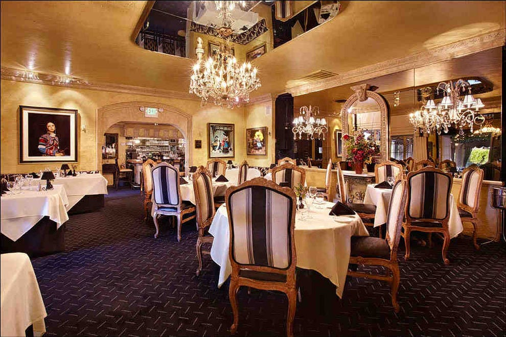 Image Result For Best Western Hotels Palm Springs