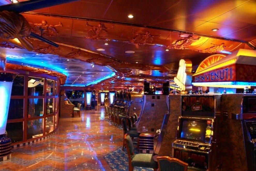 Nevada travel and gambling satistics articles on gambling taboo