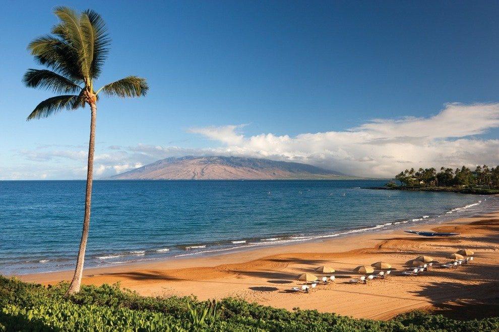 Italian Restaurants In Maui Hawaii