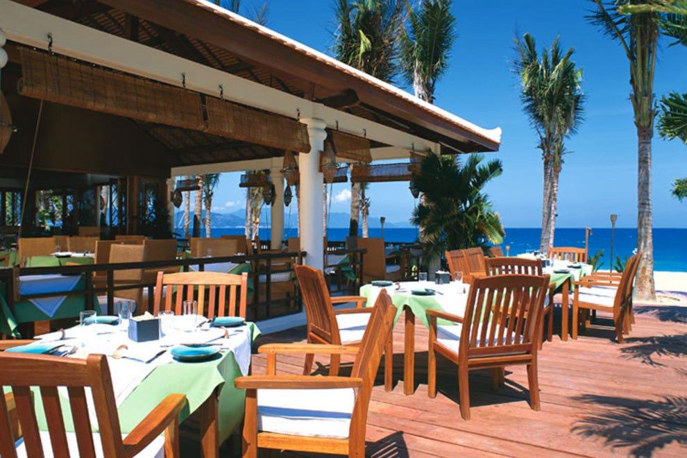 Piola Restaurant Hallandale Beach Fl