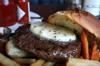 Delicious Homestyle Fare Is A Favorite In Fort Lauderdale