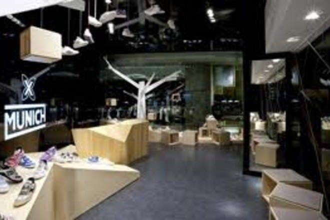 Best Barcelona Shopping Top 10best Retail Reviews