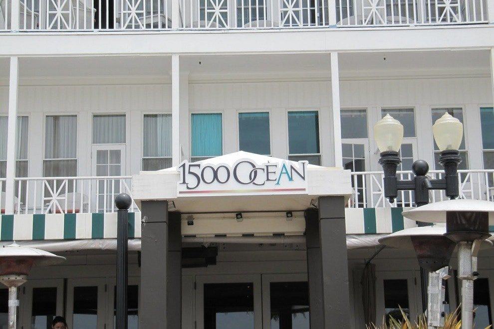 1500大洋