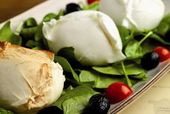 best-italian-in-los-angeles-fresh-bufala-mozzarella