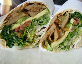 Best Vietnamese Food West Los Angeles