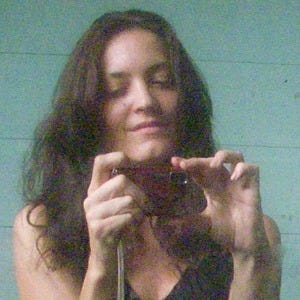 Sophia LaMonica