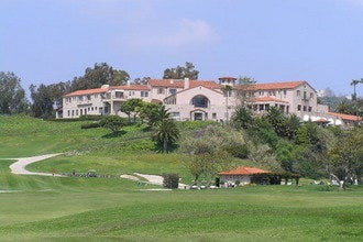 Golf La Prairie >> Bel-Air Country Club: Los Angeles Attractions Review - 10Best Experts and Tourist Reviews