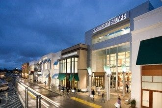 10 Best Shopping Malls and Centers in and near Portland