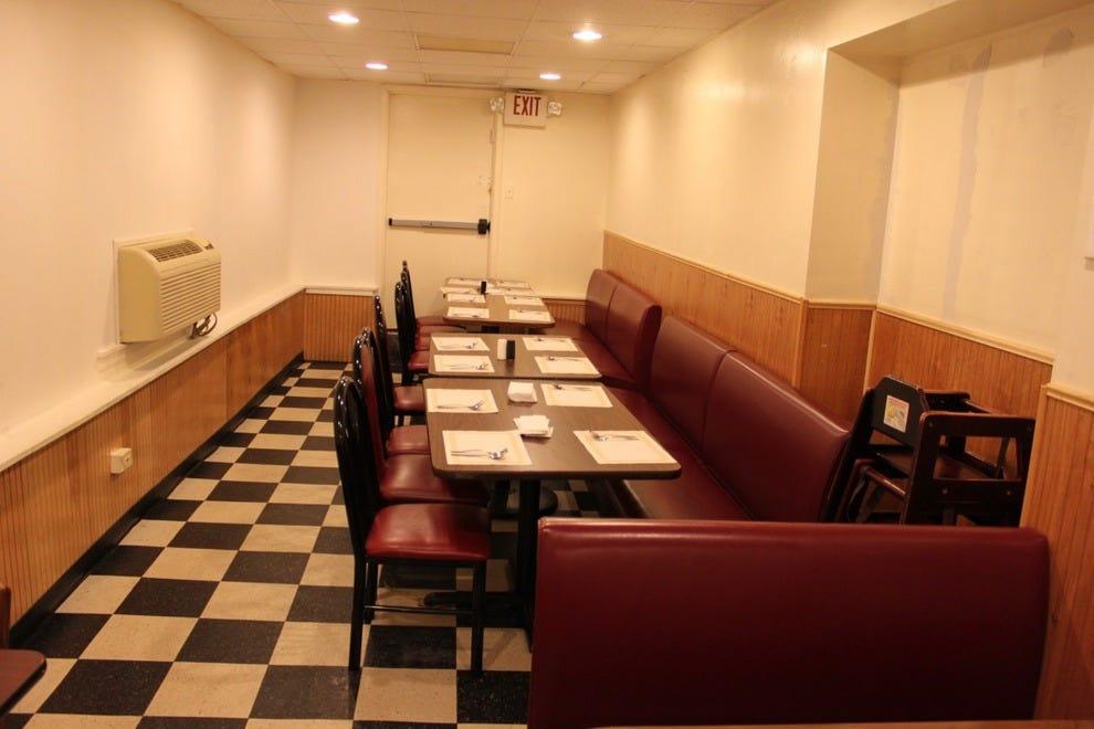 Udipi Restaurant Pittsburgh Pa