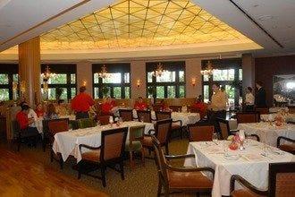 Deco Lounge Sports Bar & Lounge: Fort Lauderdale Restaurants ...