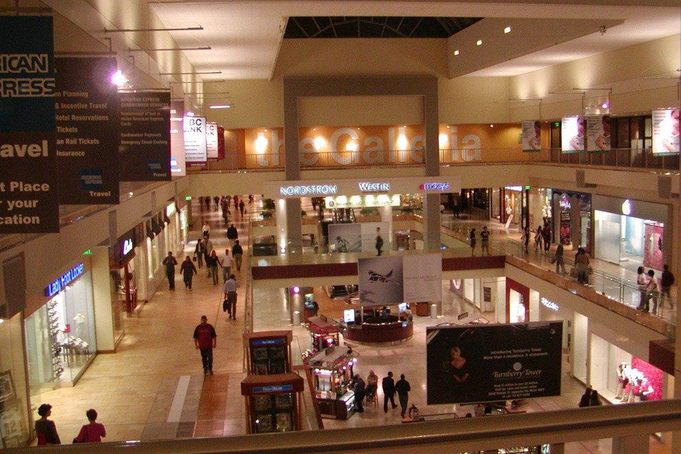 The Galleria, an international shopping destination that hosts more than 24 million visitors annually, offers world-class shopping with more than stores, 30 restaurants, two hotels, and a full-sized ice rink. The Galleria is home to a who's who list of designers, including Louis Vuitton, Cartier, Chanel, Jimmy Choo, and Ralph Lauren, among many venchik.mlon: Westheimer Road, Suite. , Houston, , TX.