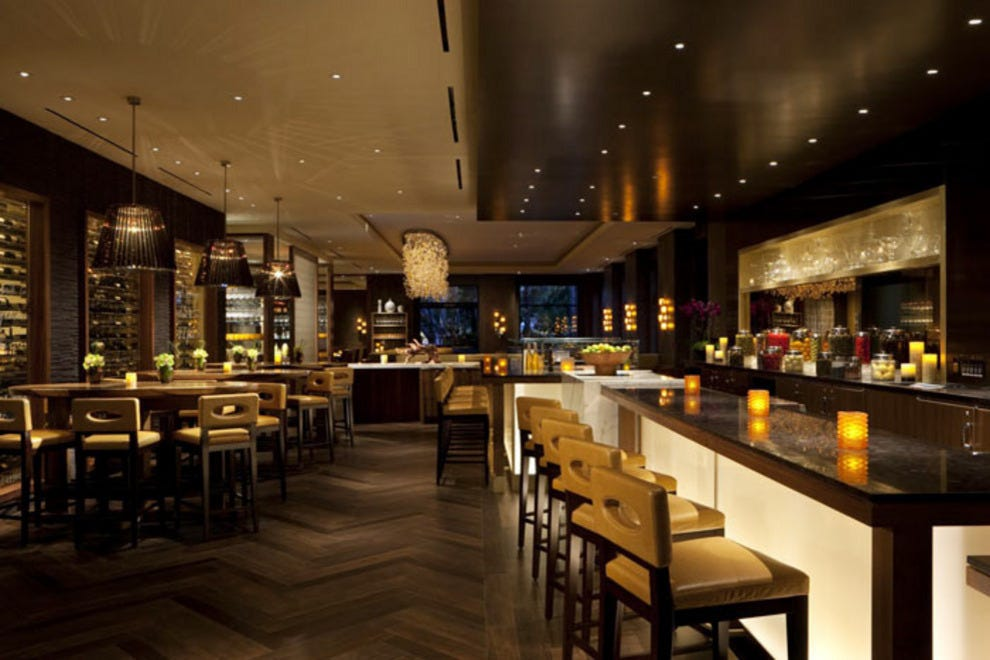 beverly hills los angeles restaurants review 10best experts and