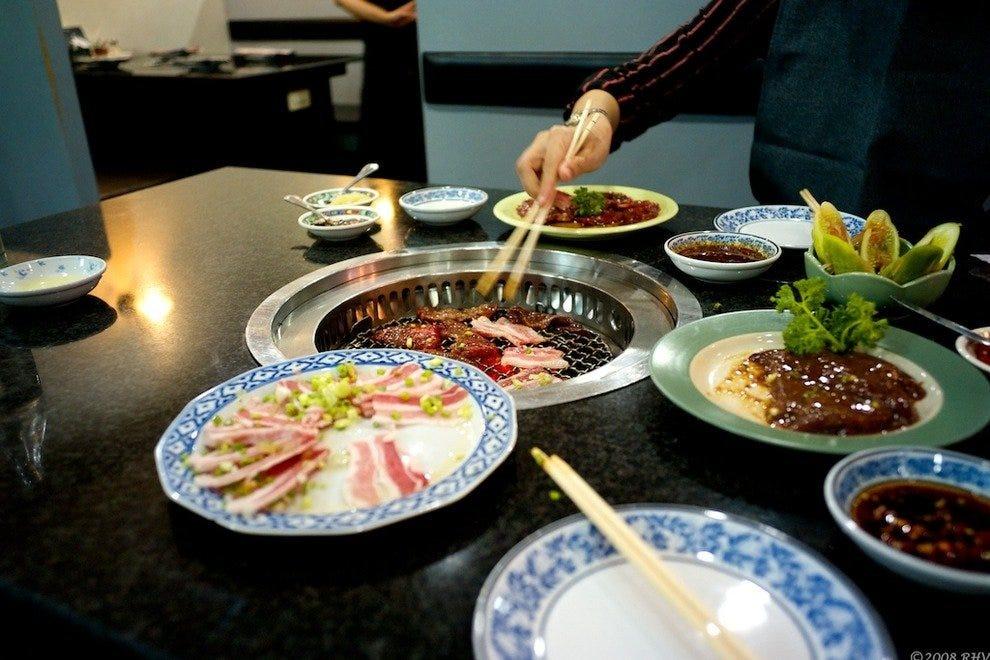 Best Sushi Restaurants In San Fernando Valley