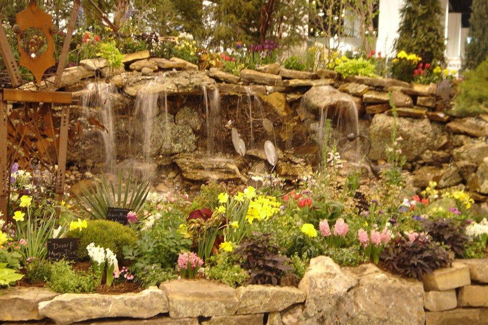 Colorado Garden U0026amp; Home Show