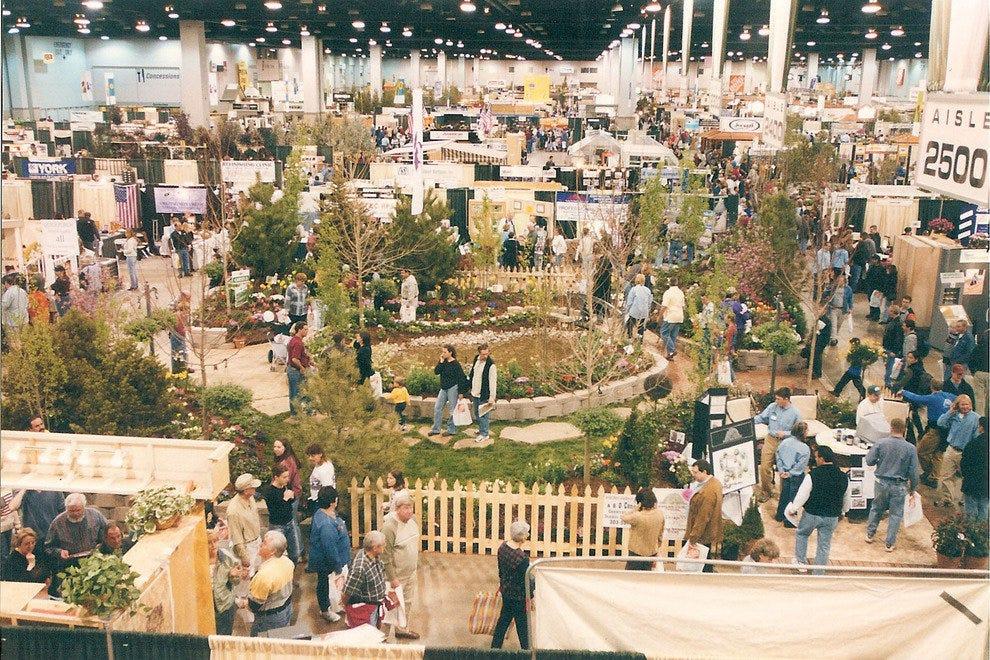 Beau Colorado Garden U0026amp; Home Show