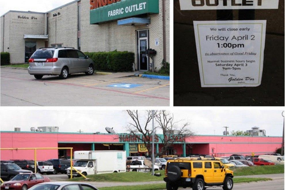 Dallas Flea Markets 10best Shopping Reviews