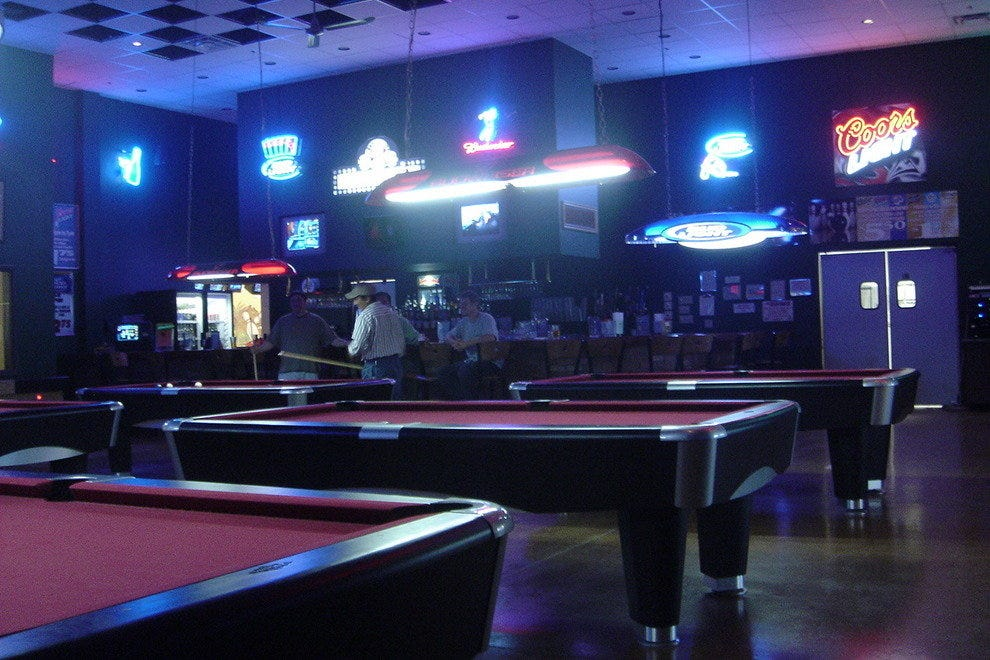 Dallas Sports Bars 10best Sport Bar Amp Grill Reviews