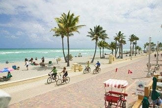 Be Amazed At The Free Things To Do In Fort Lauderdale