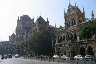 Shopping Malls and Centers in Mumbai