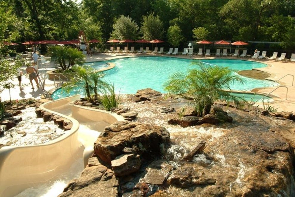 Houston spas 10best attractions reviews for Best spa in texas