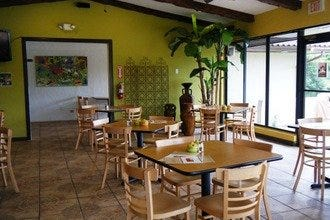 Black Oak Restaurant Menu Oak Lawn