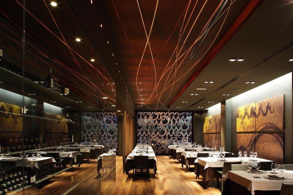 ambassador dining room. Ambassador Dining Room  Baltimore Restaurants Review 10Best