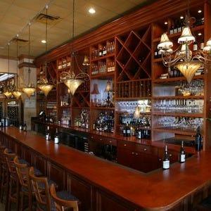 Best palm beach west palm beach restaurants top 10best Cafe chardonnay palm beach gardens