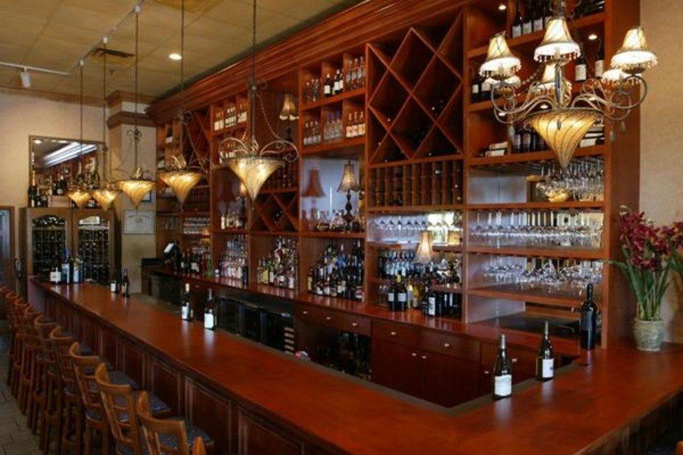 Caf Chardonnay Palm Beach West Palm Beach Restaurants Review 10best Experts And Tourist