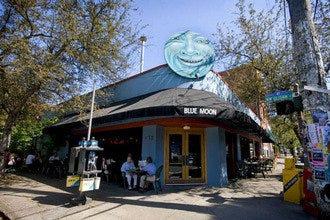 Hookup bars portland