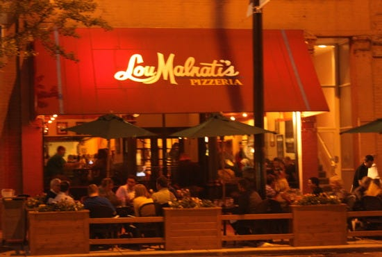 Spanish Tapas in Lincoln Park. Cafe Ba-Ba-Reeba! is Chicago's original tapas bar, serving authentic Spanish cuisine since The menu is designed to share, featuring tapas, pintxos (bite-sized tapas) and the classic Valencian rice dish, paella.