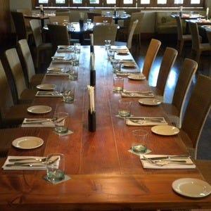 Kauai Outdoor Dining Restaurants 10best Restaurant Reviews