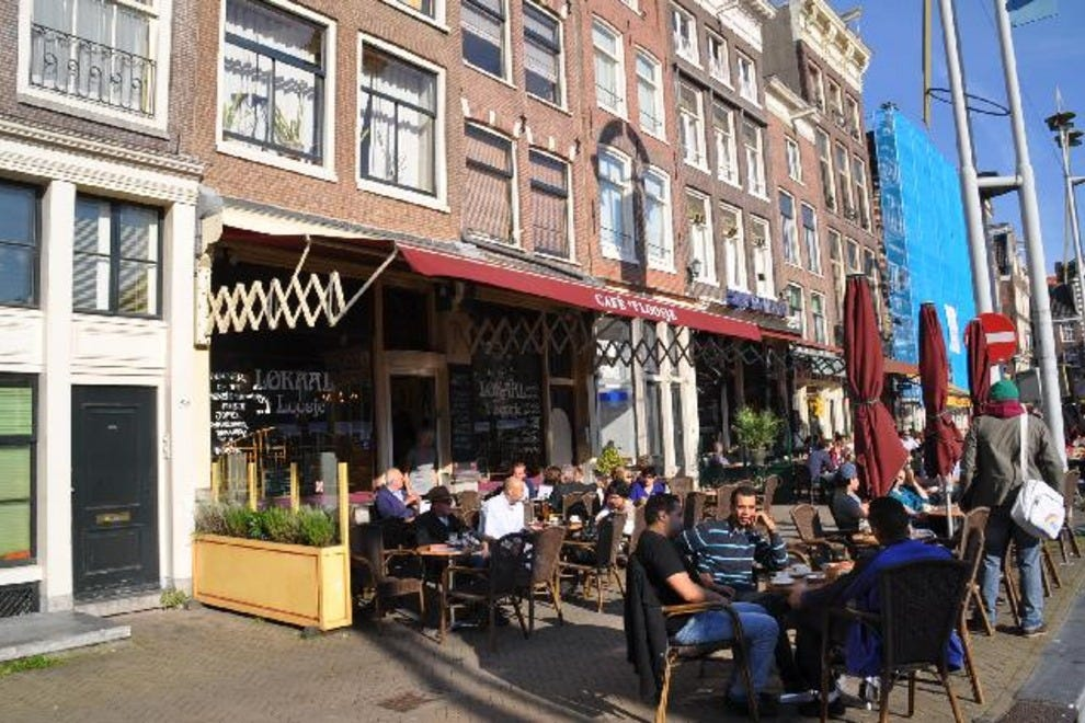t-loosje_54_990x660_201405312020 Planning a Football Trip to Amsterdam