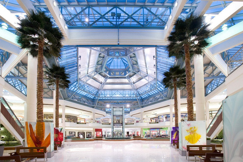 The Gardens Mall Palm Beach West Palm Beach Shopping Review 10best Experts And Tourist Reviews