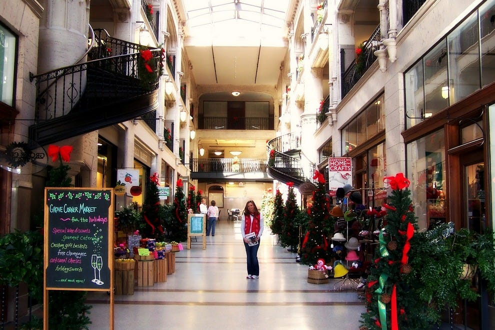 Asheville Mall, Asheville, NC. 10, likes · 72 talking about this · 41, were here. Asheville Mall is the largest indoor shopping mall in western /5(K).