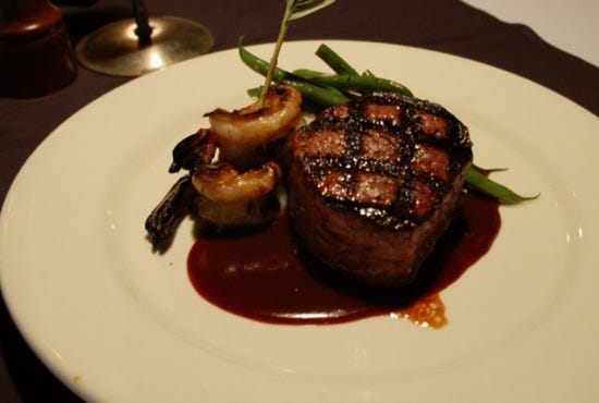 Sage Room Hilton Head Restaurants Review 10best Experts